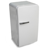 Køleskabe