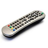 TV tilbehør