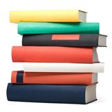 Bøger & blade