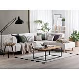 Sofaer & lænestole